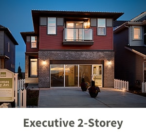 2-storey electrical solutions