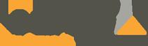 Tetra Electrical Solutions Logo
