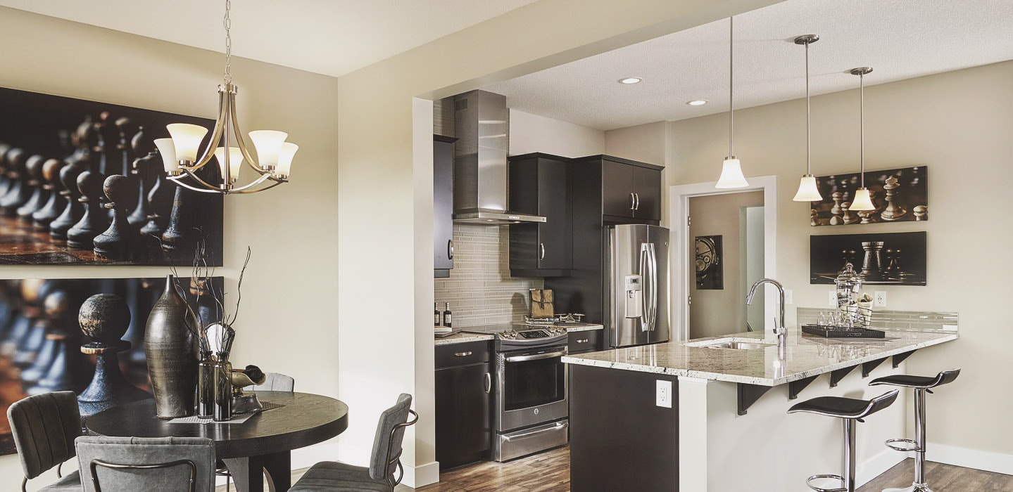 Electrical Solutions have experience in residential or commercia